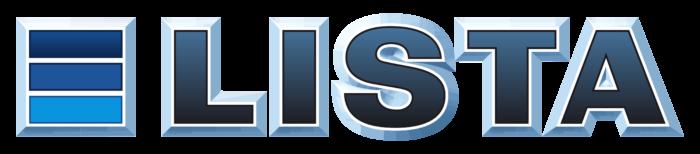 Lista Holding logo