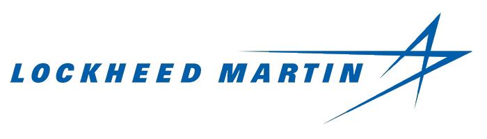 Lockheed Martin logo, emblem