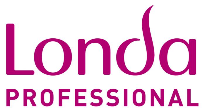 Londa Professional logo