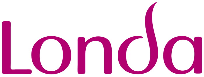 Londa logo