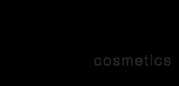 Luscious Cosmetics logo