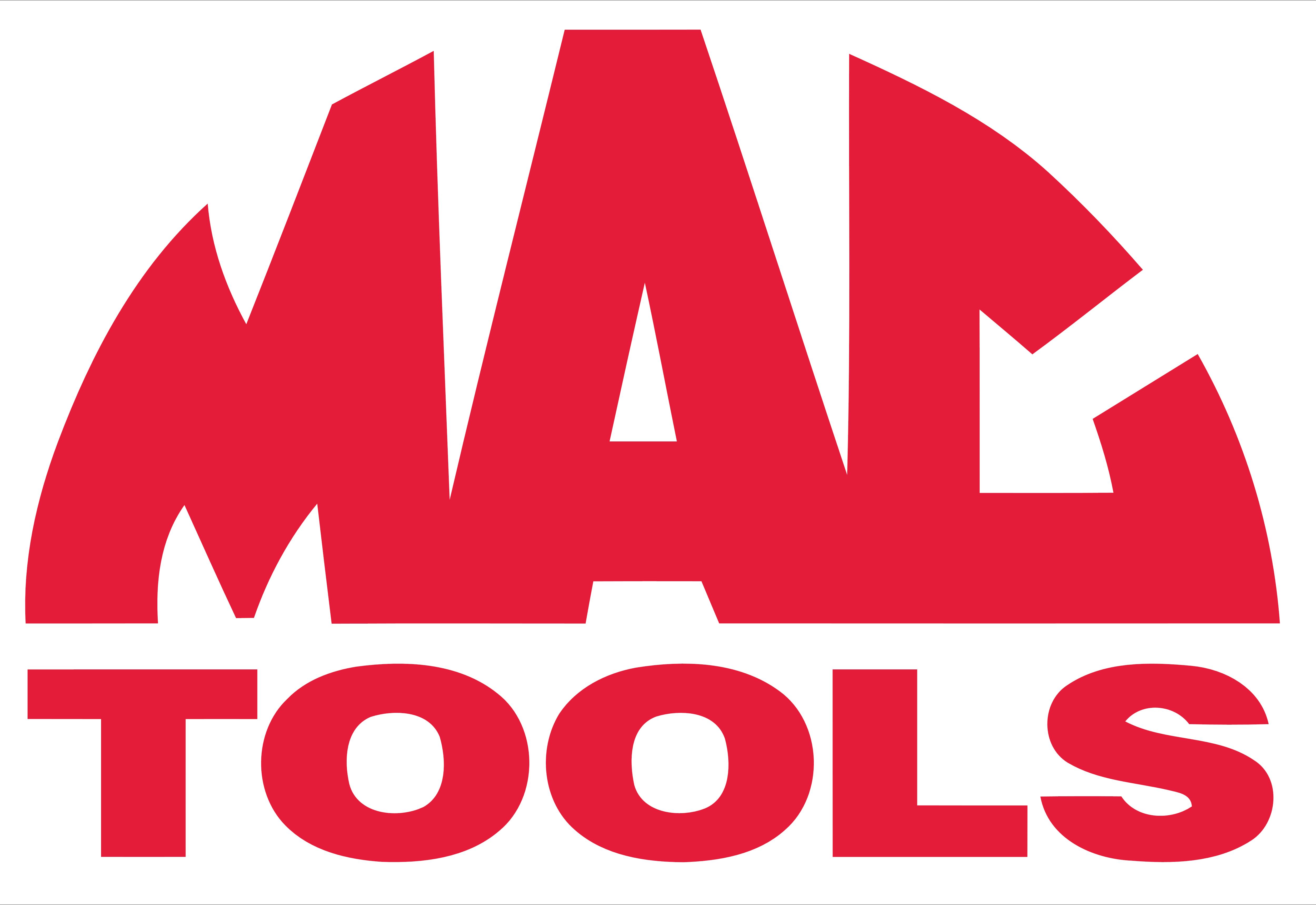 Mac Tools Home Page