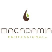 Macadami logo
