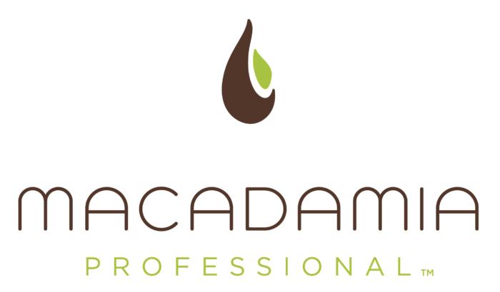 Macadamia logo, white bg