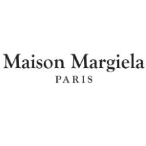 Maison Margiela logo
