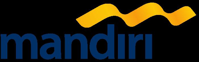 Mandiri logo