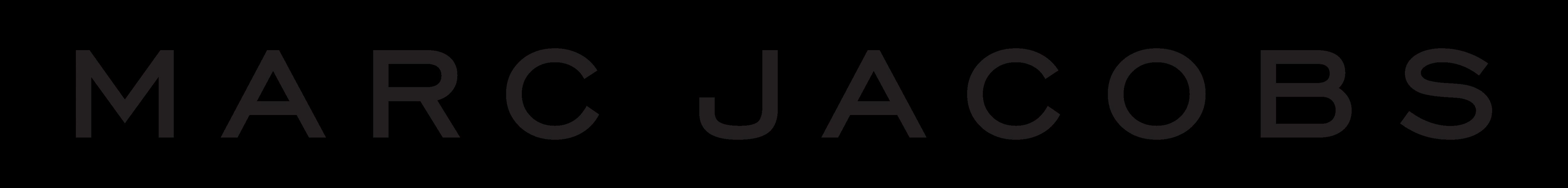 Marc Jacobs – Logos Download