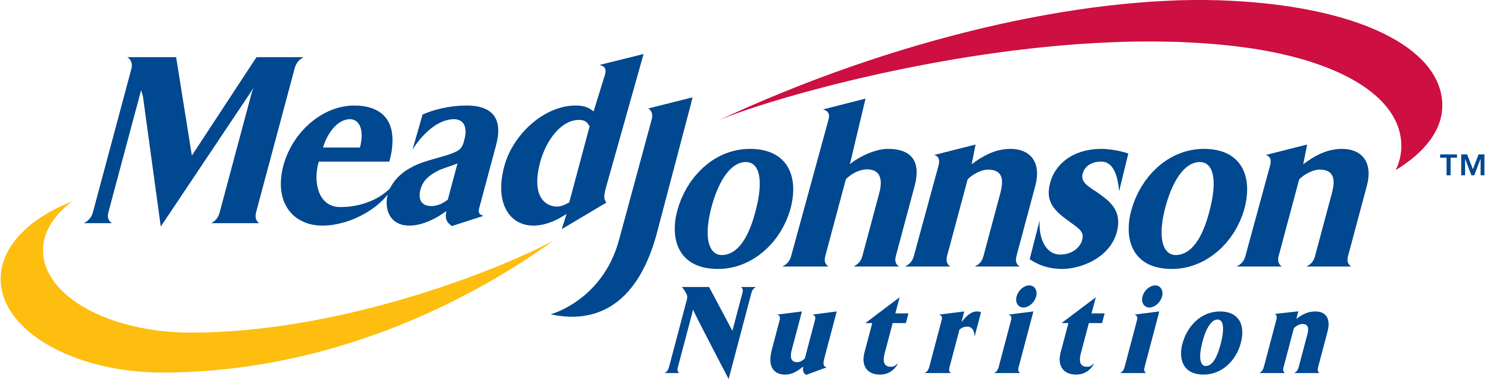 7646 Mead Johnson Nutrition Logo Download on ray ban graphics