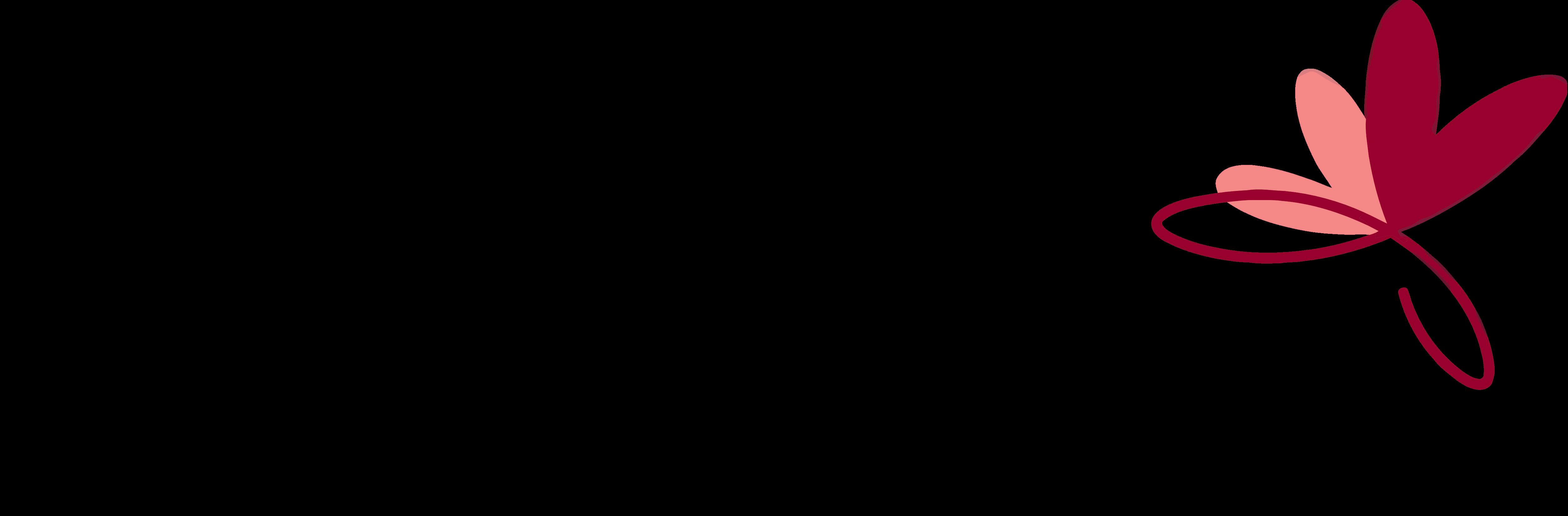mac makeup logo png - photo #42