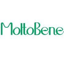 Moltobene logo