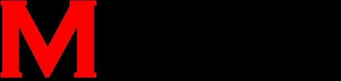 Morphe Brushes logo