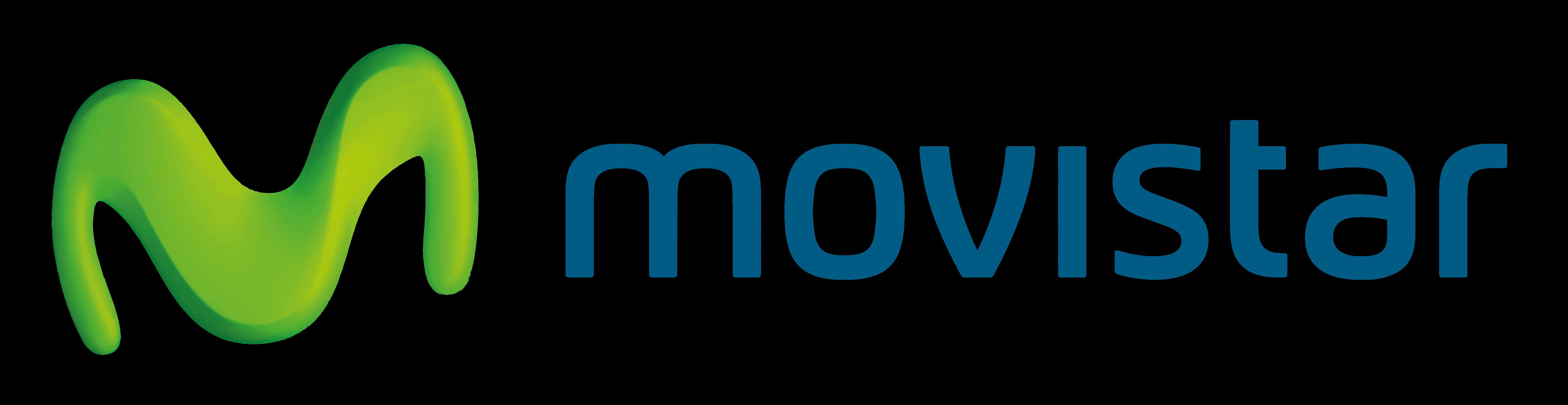 Image Result For Movistar