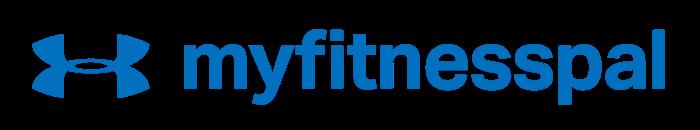 MyFitnessPal – Logos Download