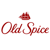 OldSpice logo