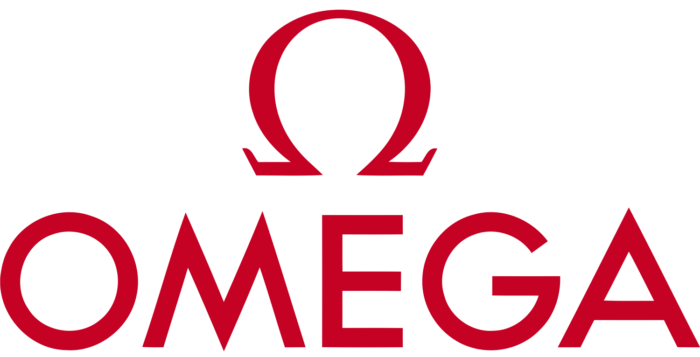 Omega logo (Omega Watches)