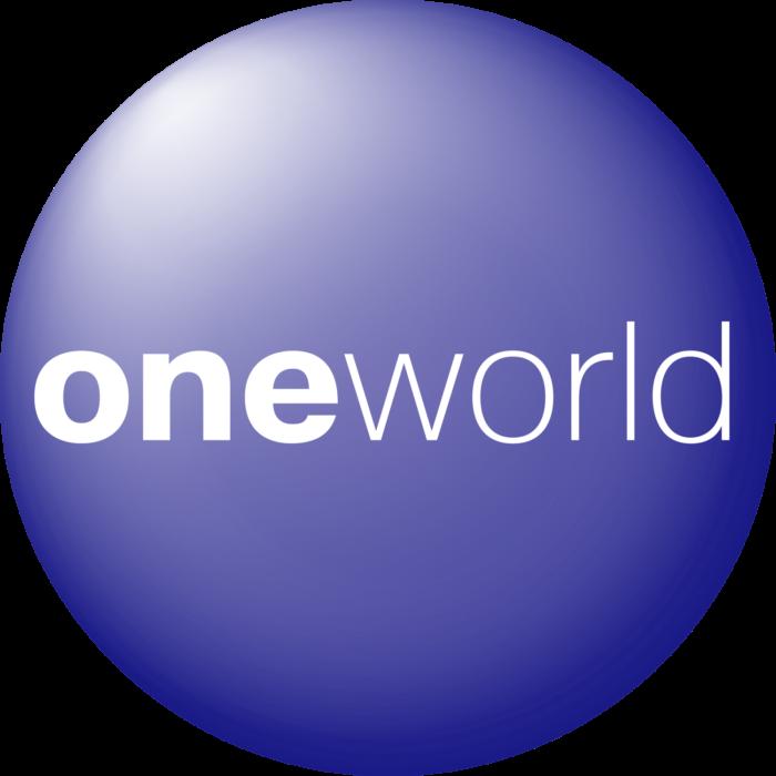 Oneworld logo (One World)