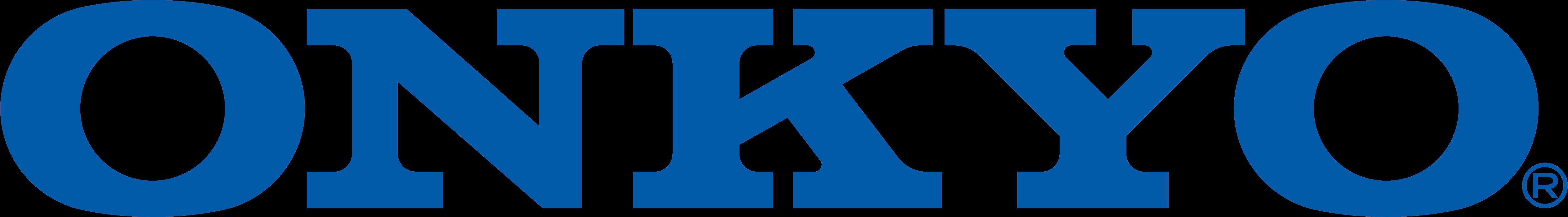 Bluetooth 4.0 Logo Png
