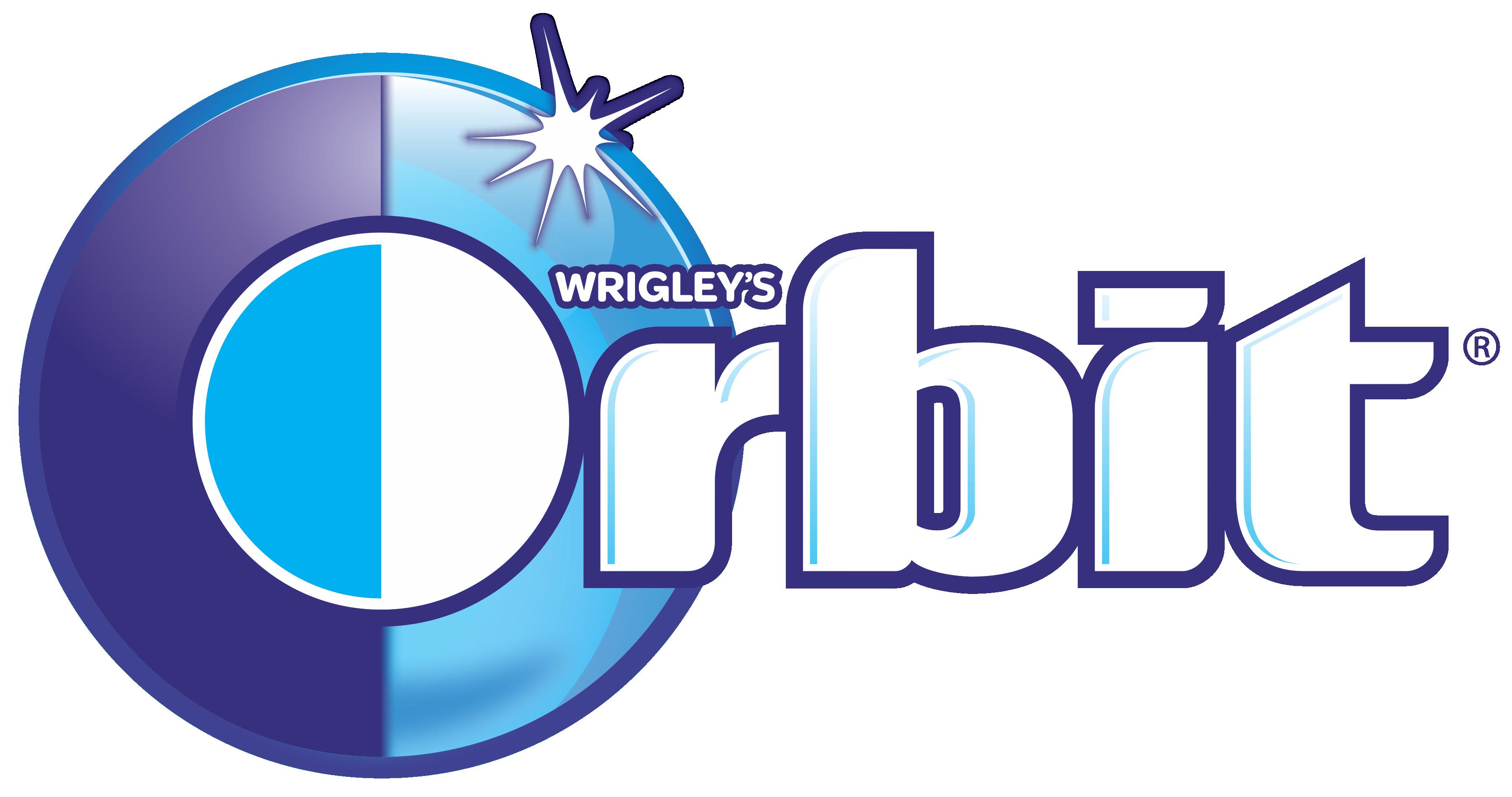 orbit � logos download