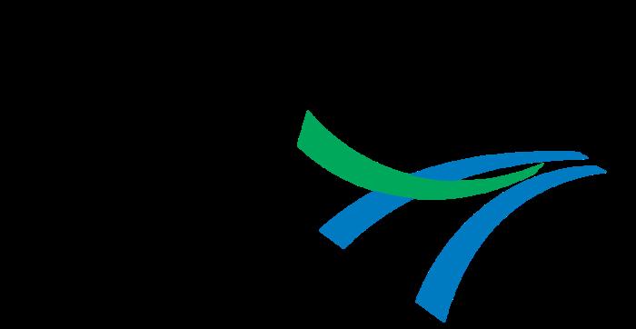 Pacnet logo