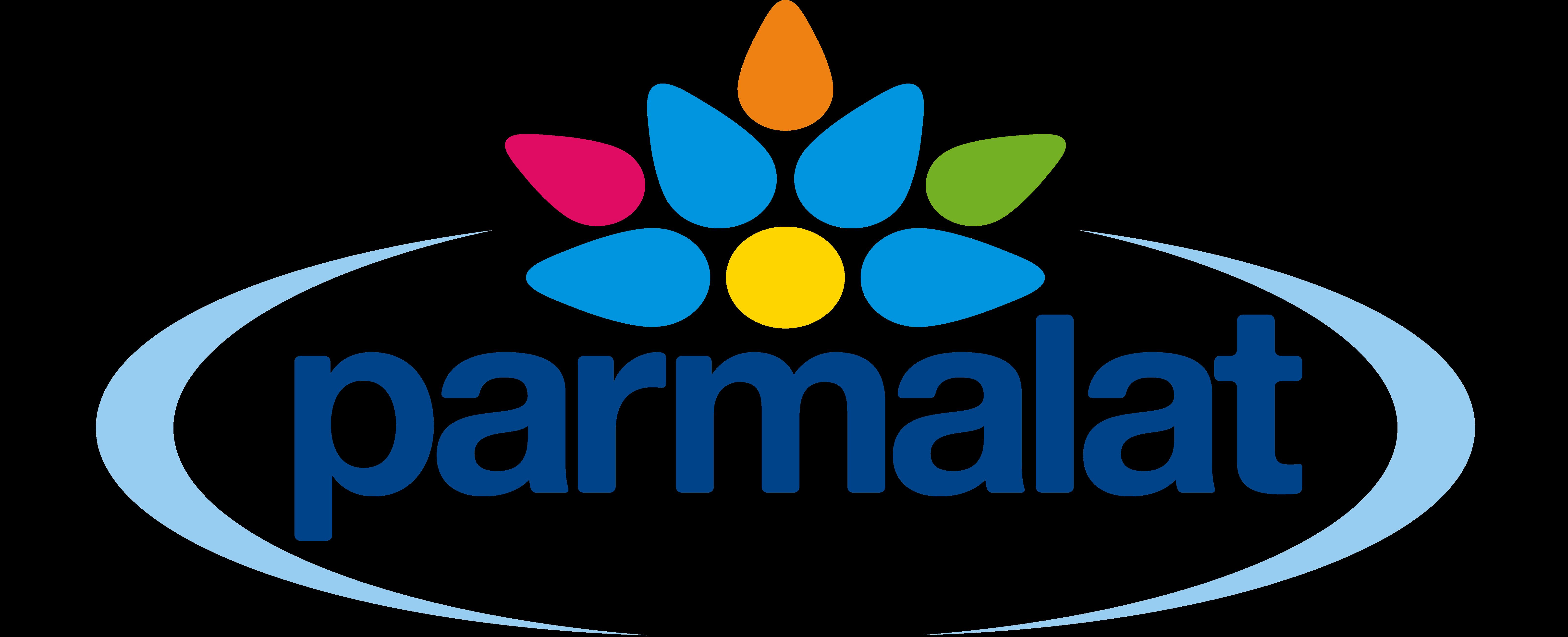 Parmalat – Logos Download