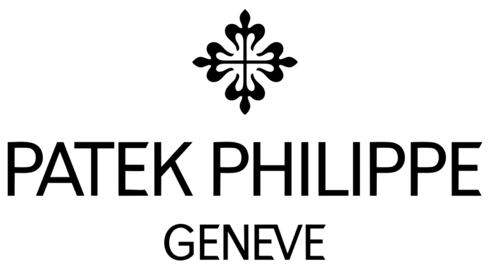Patek Philippe Geneve logo