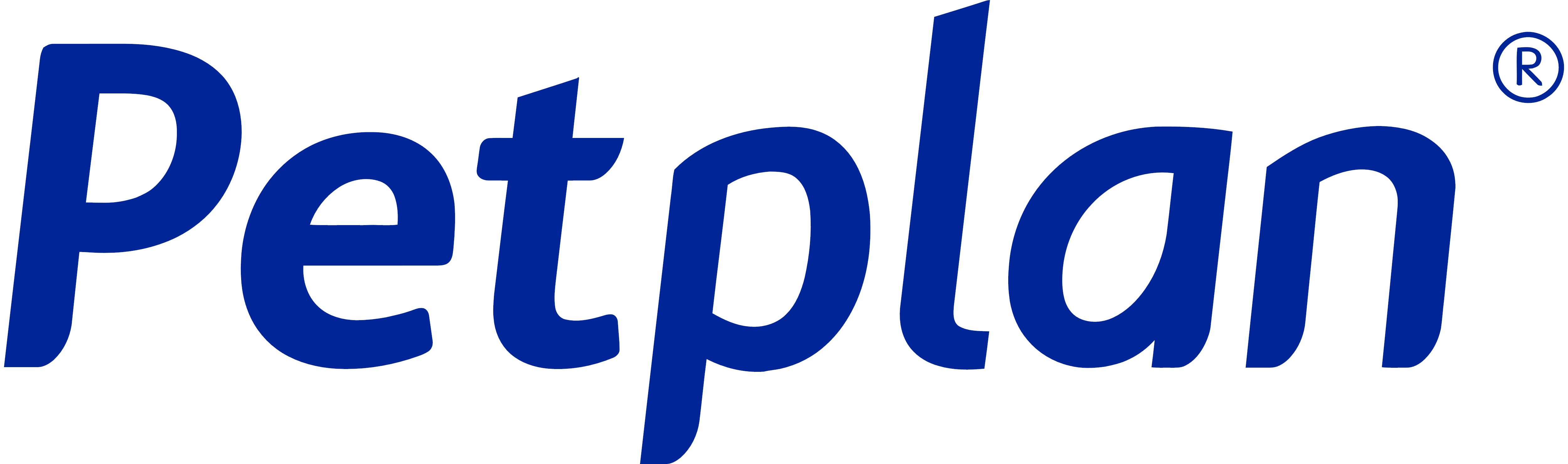 Petplan – Logos Download