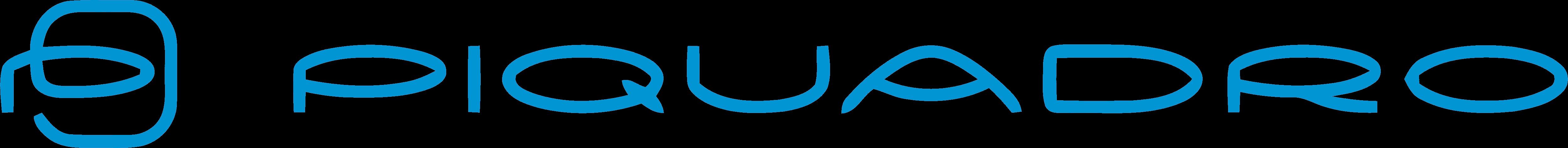 Risultati immagini per piquadro logo