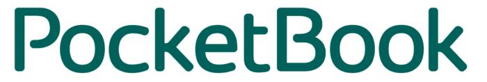PocketBook logo