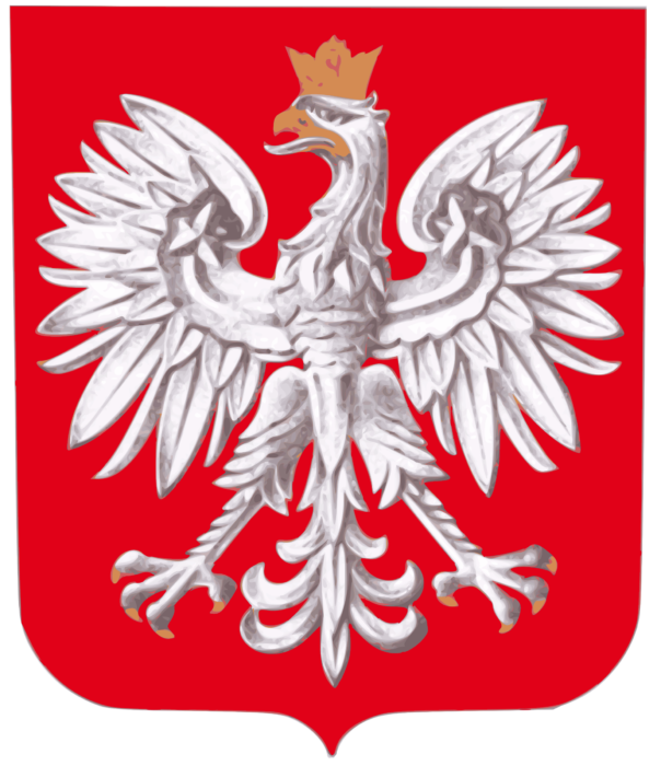 Poland national football team logo
