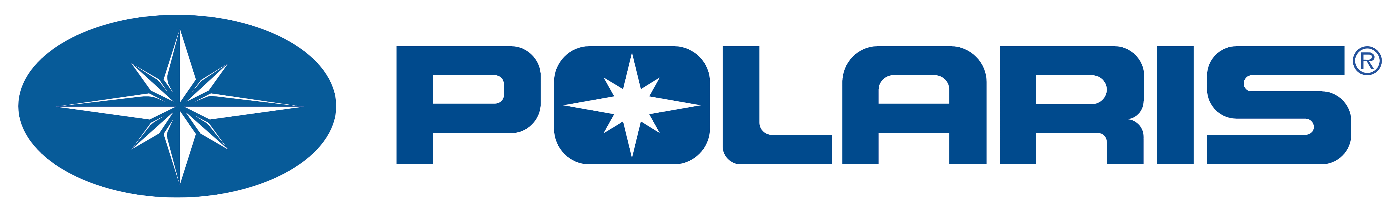 Image result for polaris logo