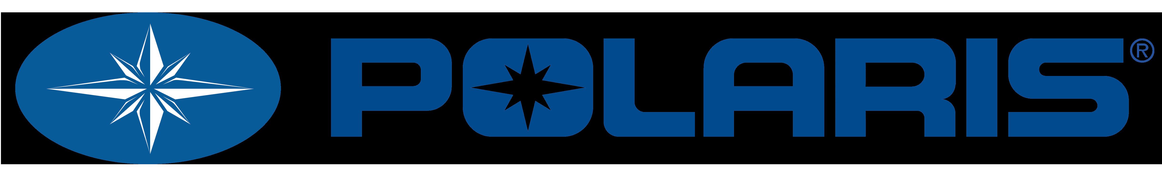 Polaris – Logos Download