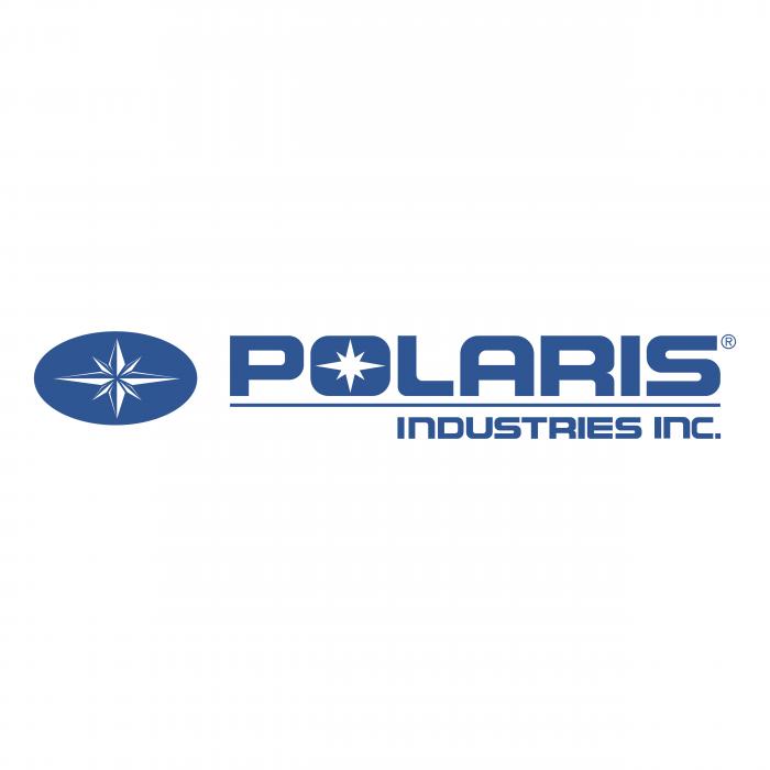 Polaris logo industries