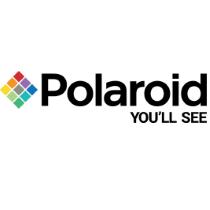 Polaroid Eyewear logo