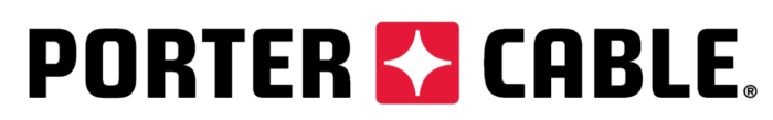 Porter-Cable logo