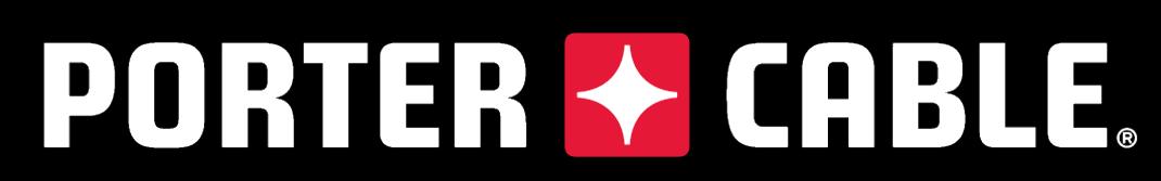 portercable � logos download