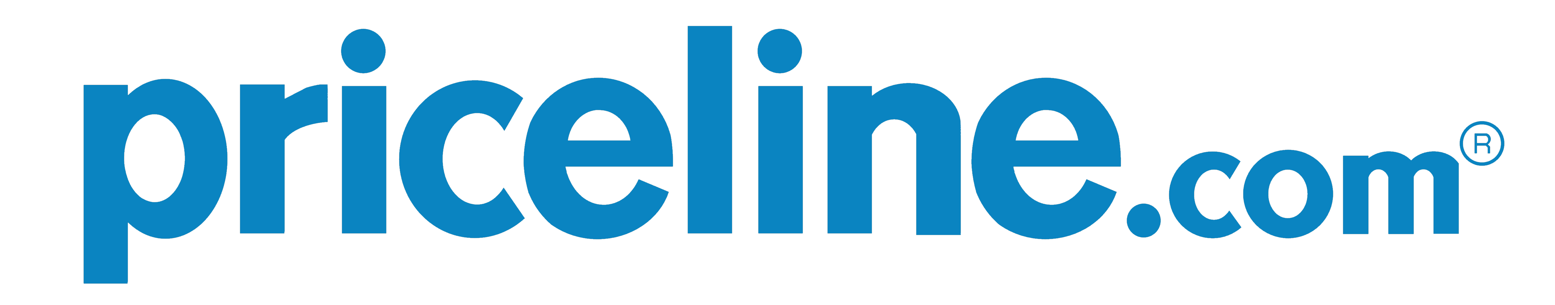 Contact Priceline: Find below customer service details of Priceline travel portal, including phone and address. You can reach the below contact for new hotel or flight booking, cancellation, refund, discounts, car rental, cruises or other services of Priceline.