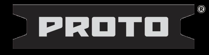 Proto Industrial logo