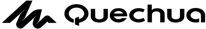 Quechua logo