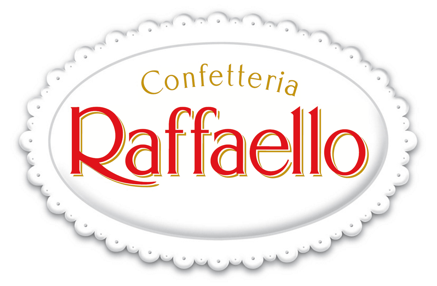 raffaello logos download jewellery clipart jewelry clipart excited