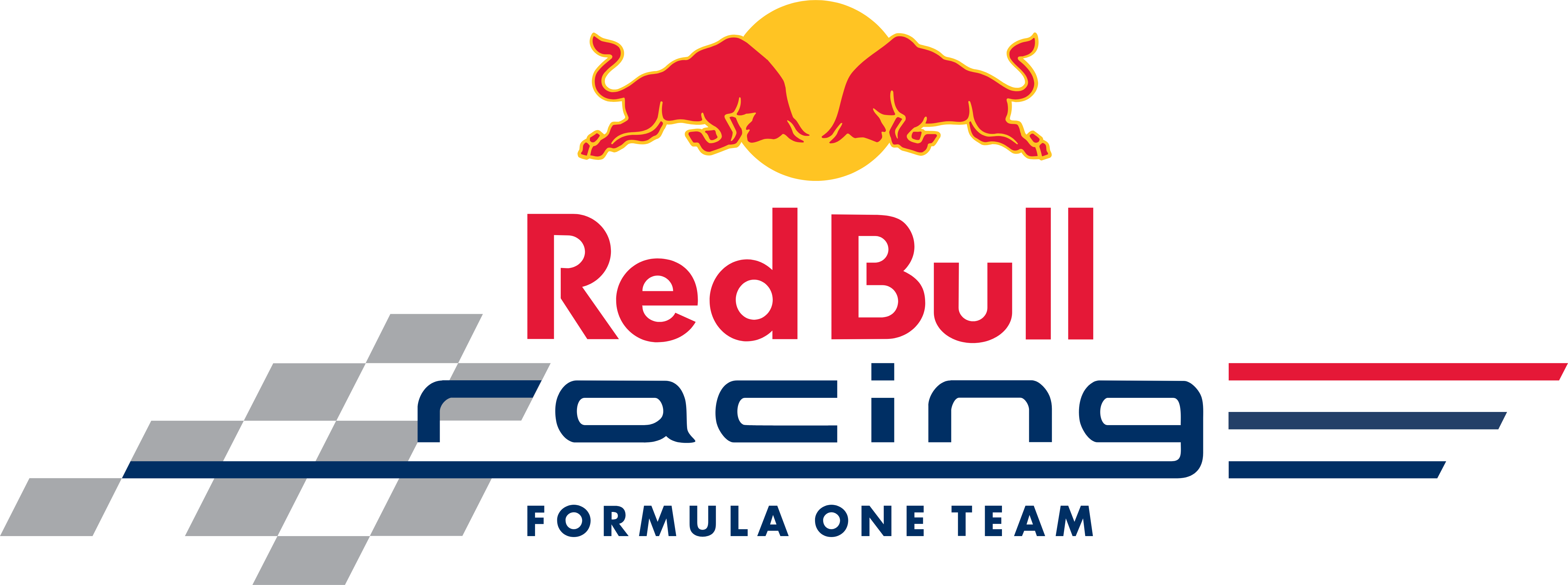 Red Bull Sport Logos Download