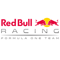 Red Bull Racing Formula One Team logo