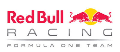 Red Bull Racing logo, transparent