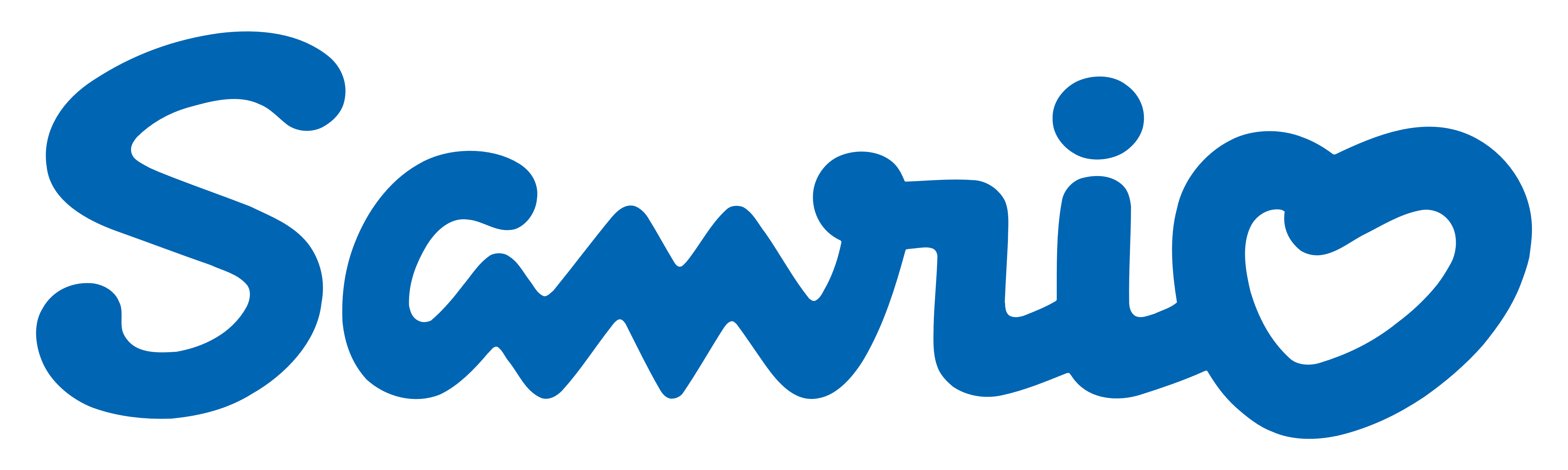 sanrio logos download detroit diesel logo history detroit diesel login