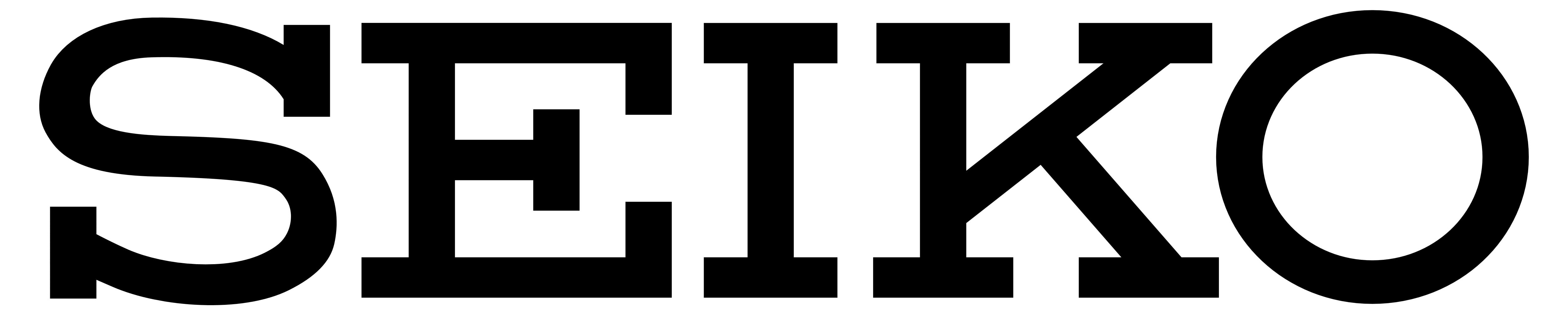 Thomas Built Buses >> Seiko – Logos Download