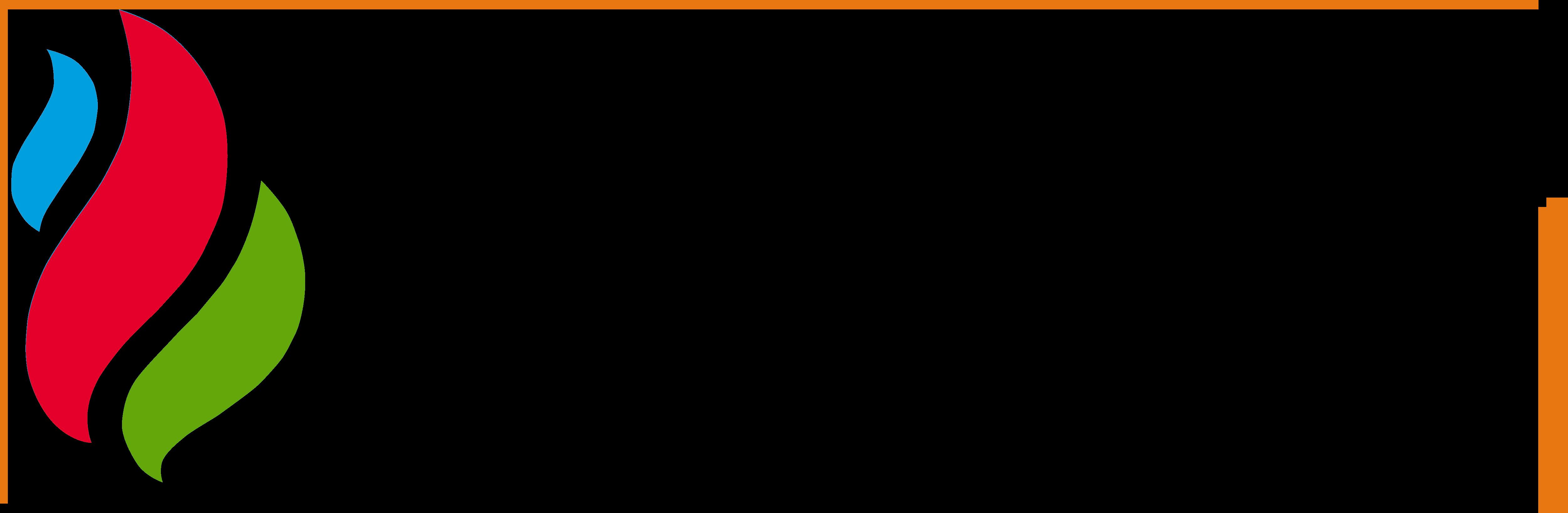 New Logo Food Industry