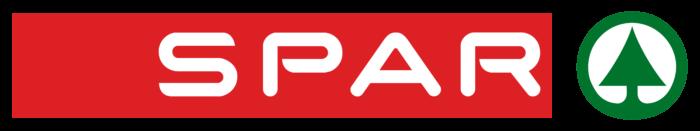 Spar, logo, logotype, emblem 2