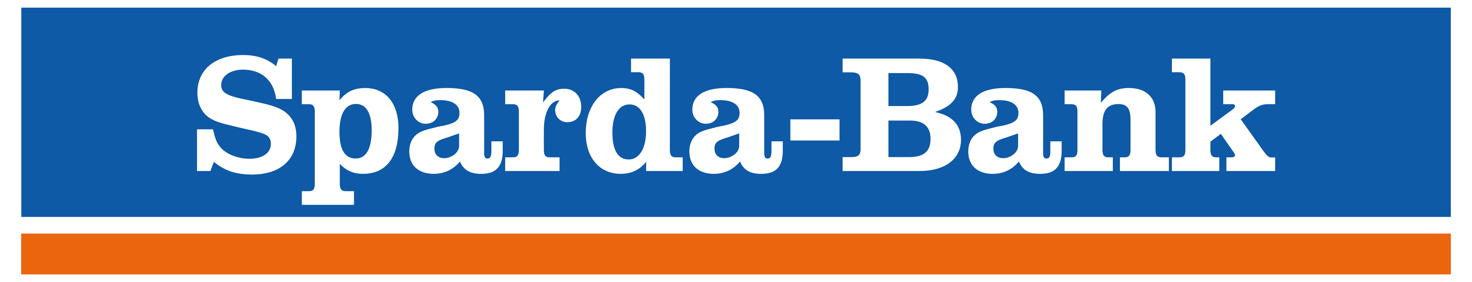Sparda Bank Logos Download
