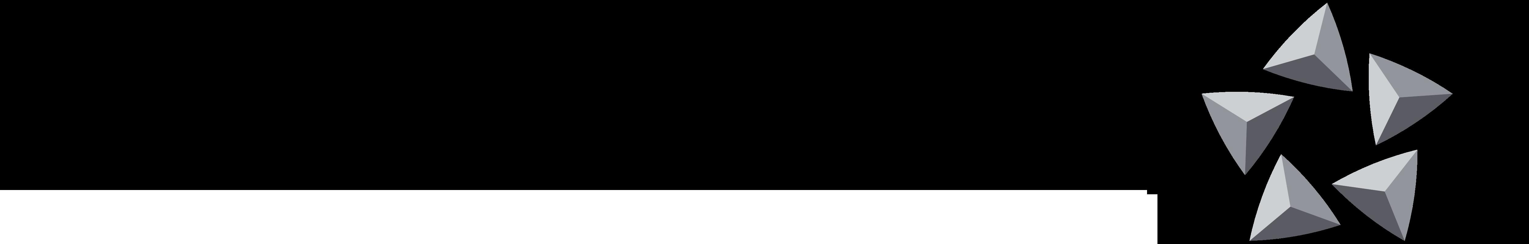 Risultati immagini per star alliance logo