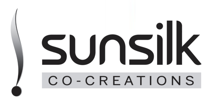 Sunsilk logo (Co-Creations)