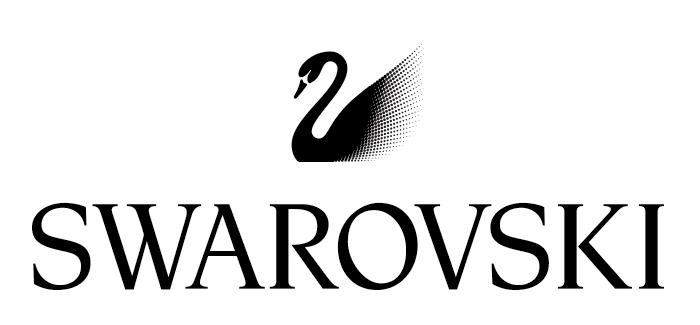 Afbeeldingsresultaat voor swarovski png